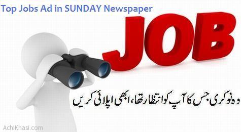 top-jobs-