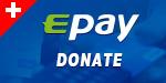 epay_affiliate_en27